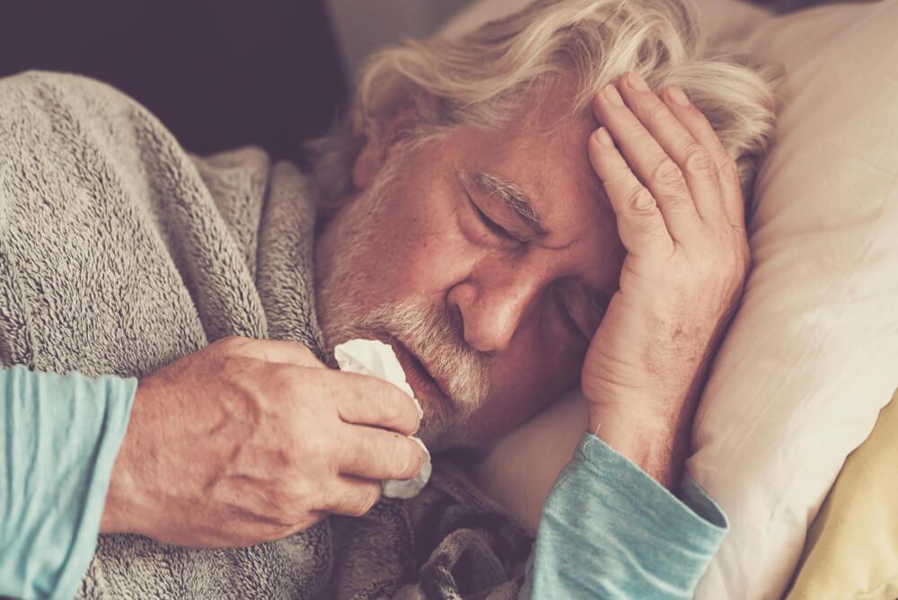 imunitet kod starijih
