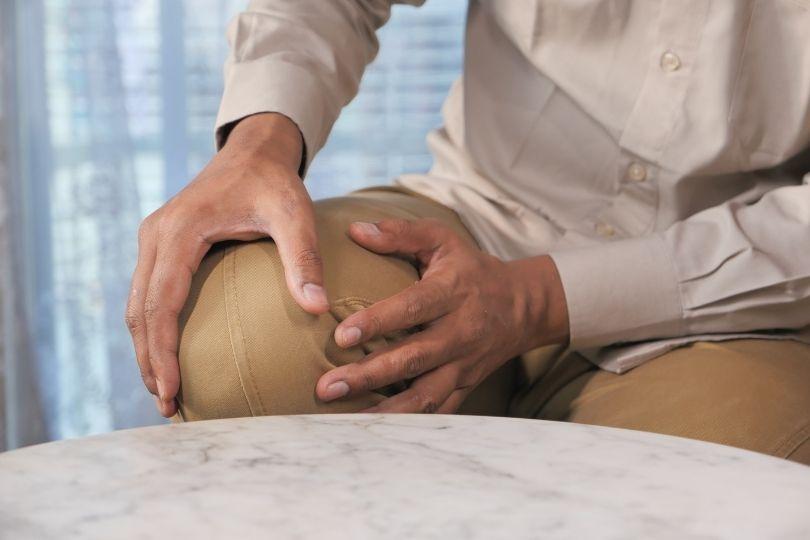 bolovi u zglobovima kod starijih