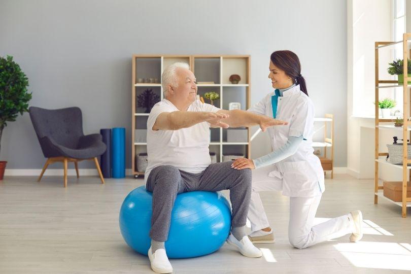 bolni zglobovi stariji