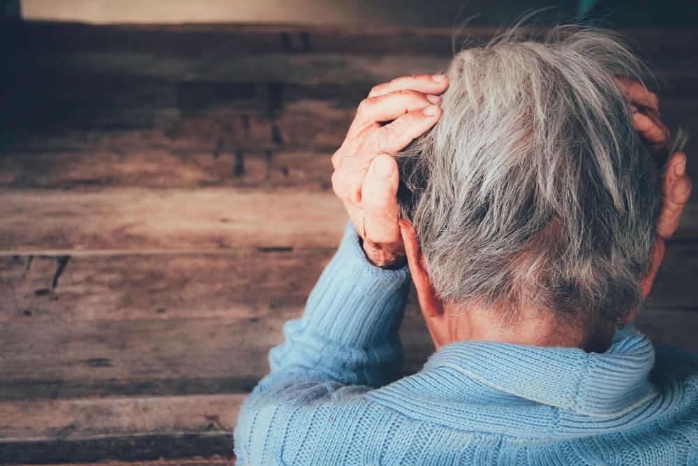 demencija uzroci